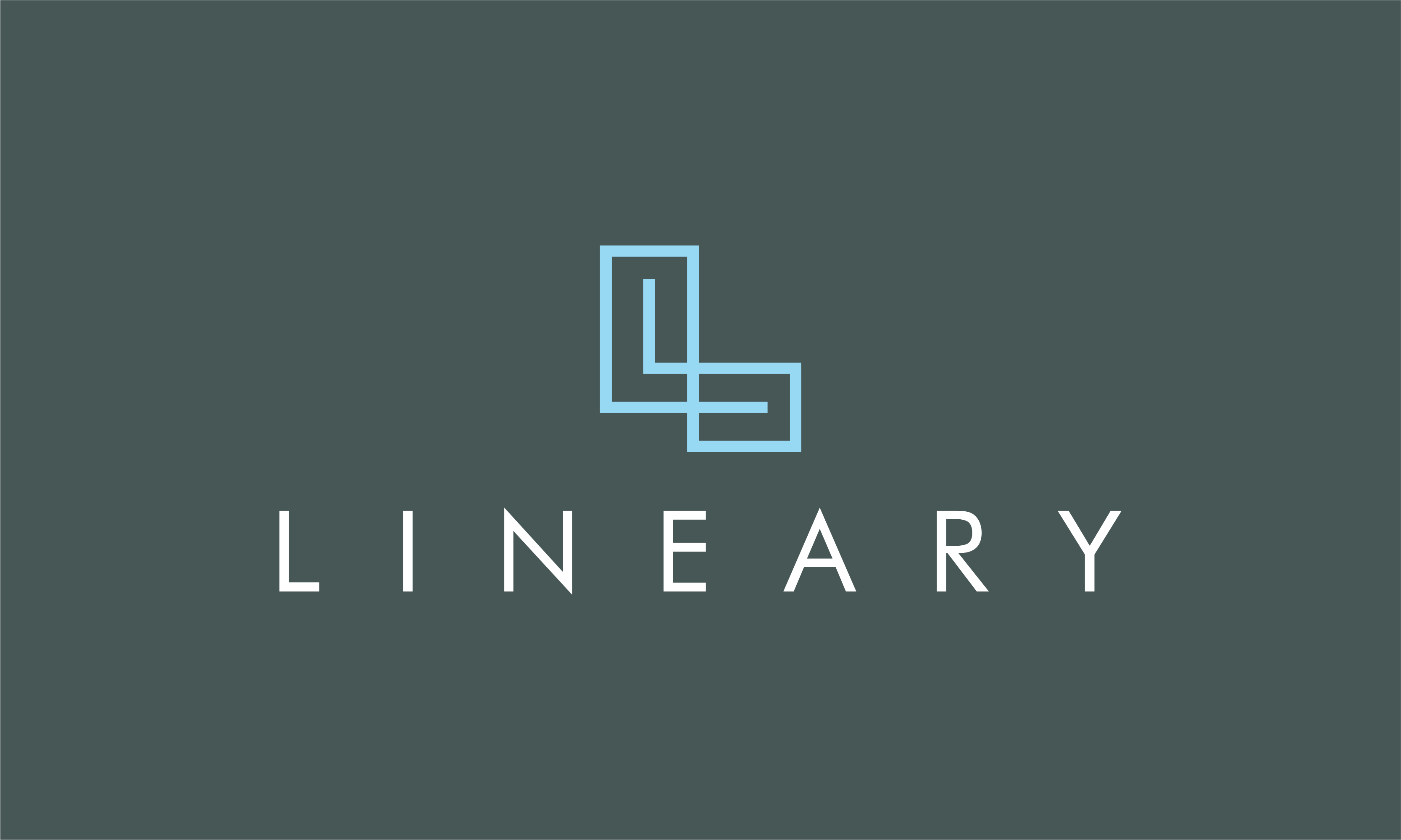 Lineary