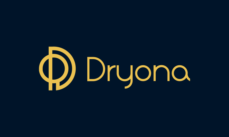 Dryona - Retail product name for sale