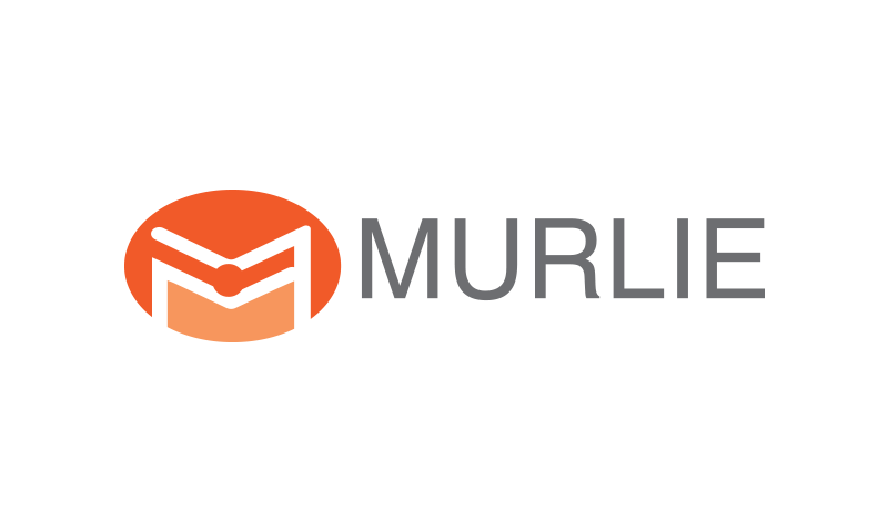 Murlie - Audio business name for sale