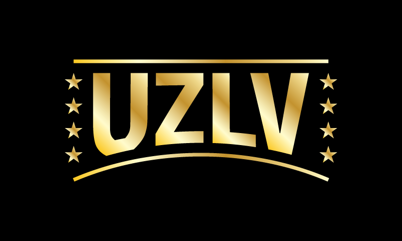 Uzlv - Professional domain name for sale