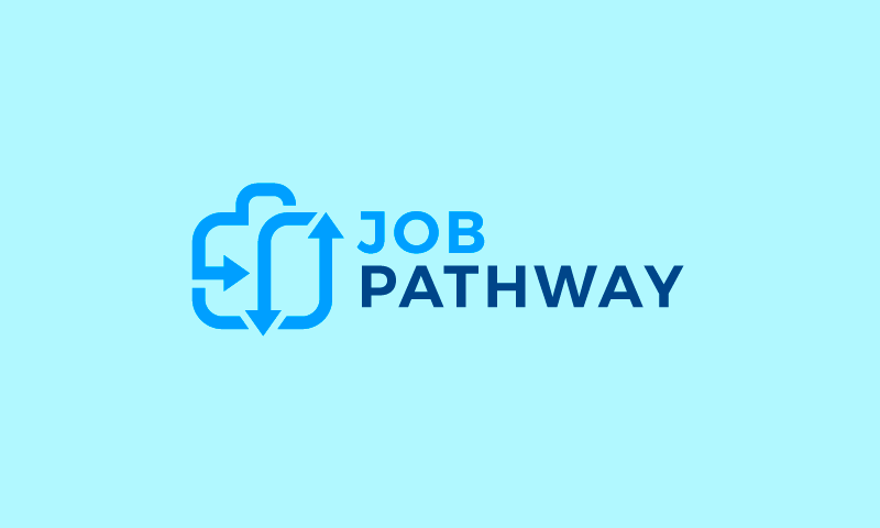 Jobpathway - Recruitment product name for sale