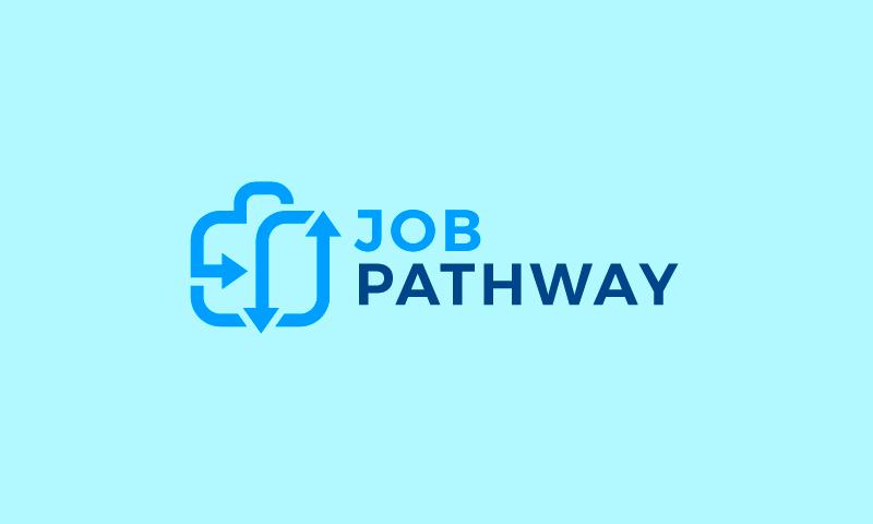Jobpathway