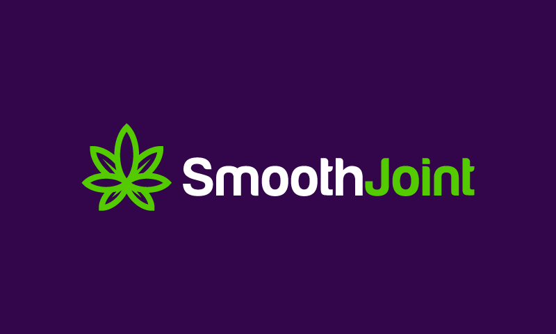 Smoothjoint