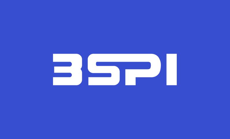 3spi - Robotics startup name for sale