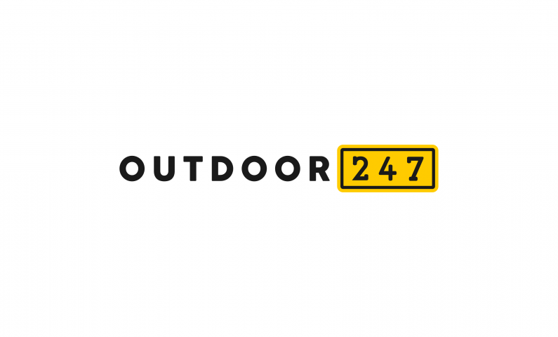 outdoor247 logo