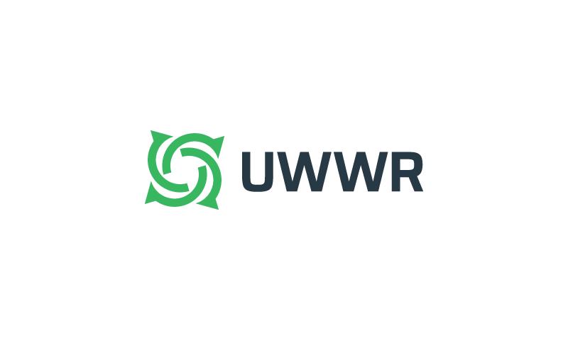 uwwr logo