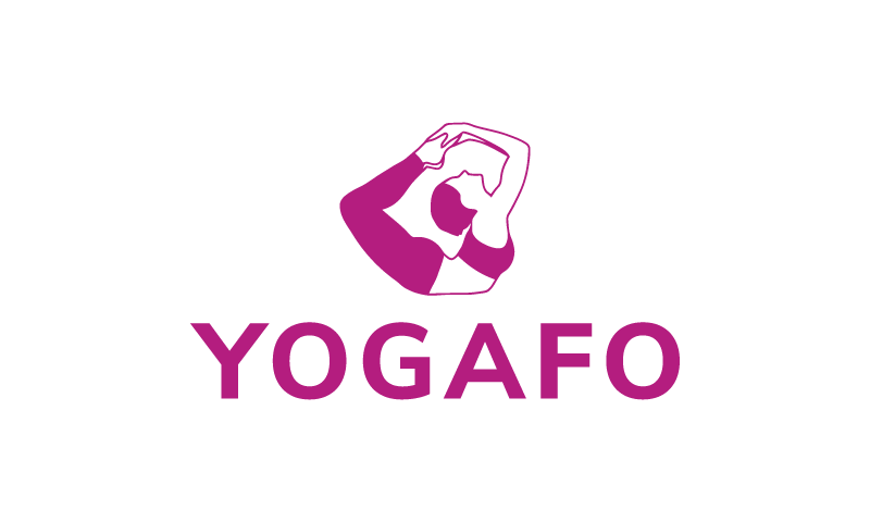 Yogafo - E-commerce brand name for sale