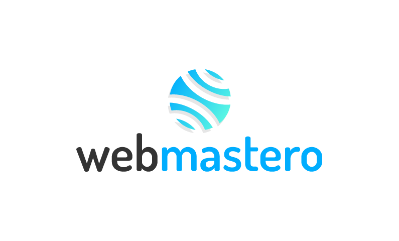 Webmastero - Business product name for sale