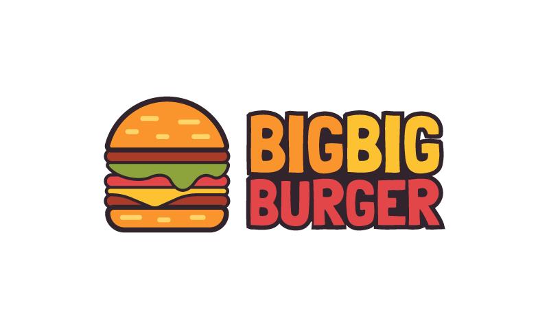 Bigbigburger