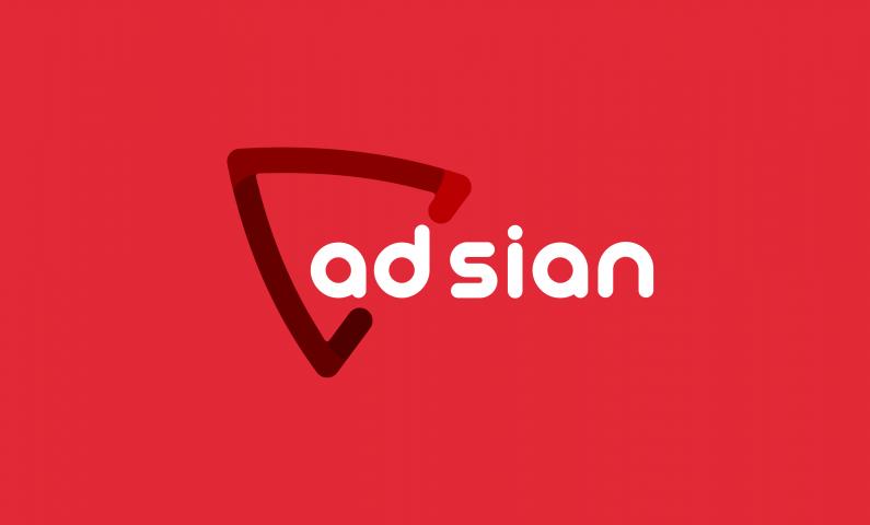 Adsian