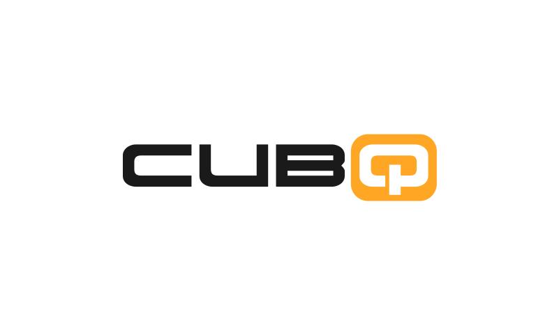 cubq.com