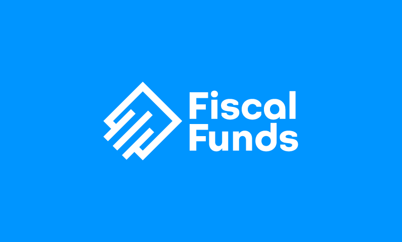 Fiscalfunds - Fundraising domain name for sale