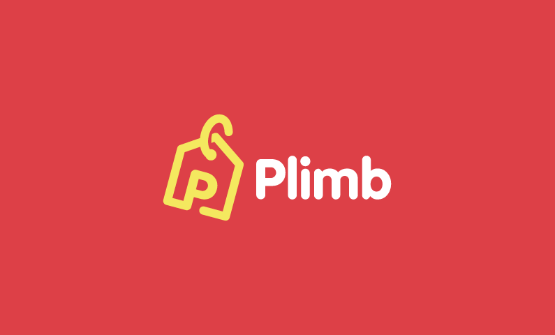 Plimb - Technology brand name for sale