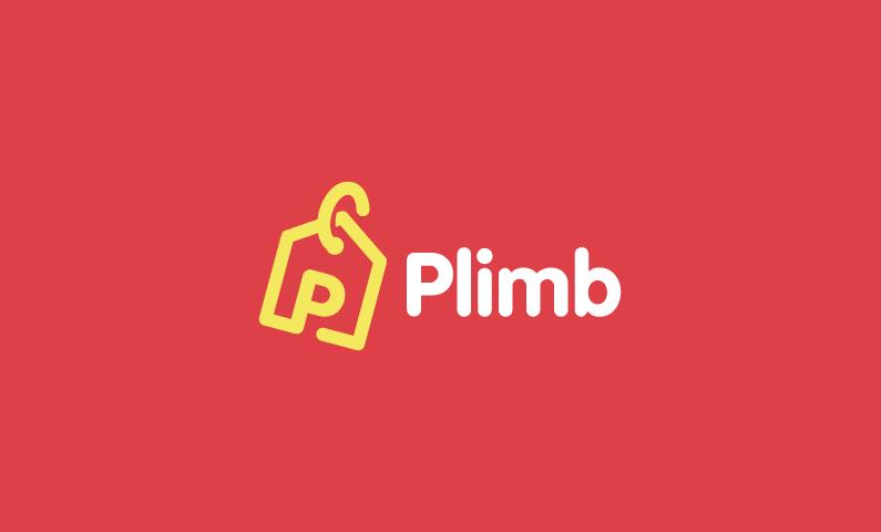 Plimb logo