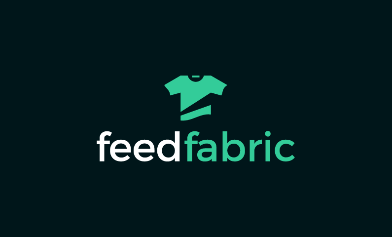 Feedfabric