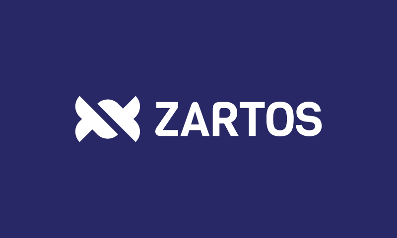 Zartos