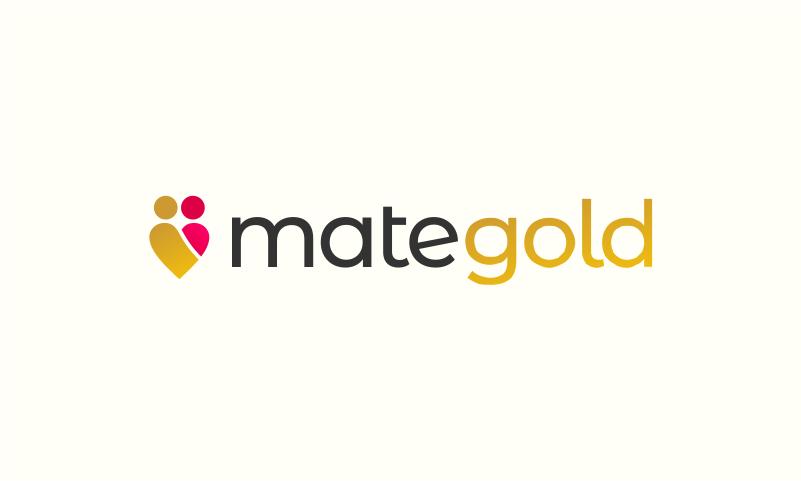 Mategold