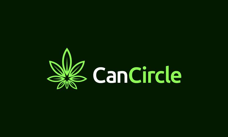 Cancircle