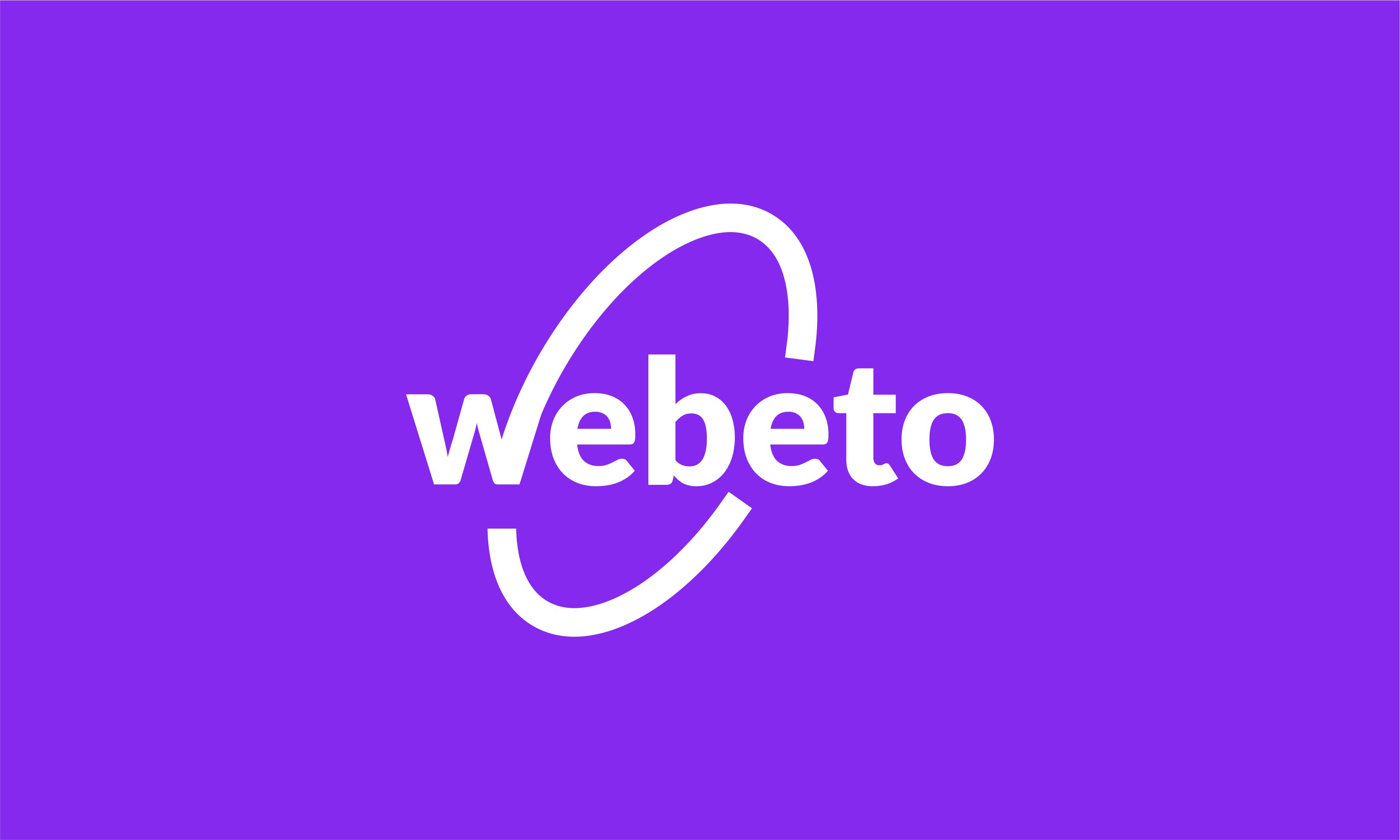 Webeto