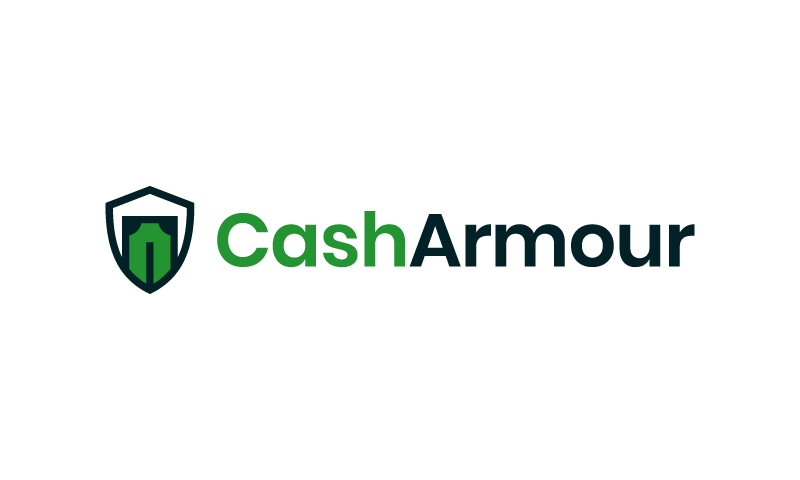 Casharmour - Finance business name for sale