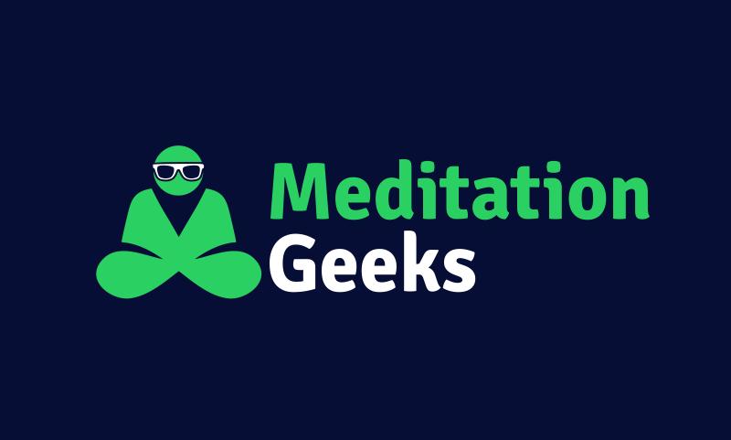 meditationgeeks.com