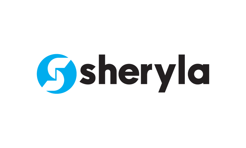 Sheryla - Health product name for sale