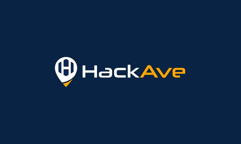 Hackave