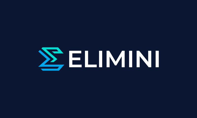 Elimini - Research business name for sale