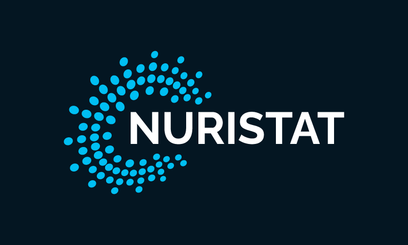 Nuristat - Research domain name for sale