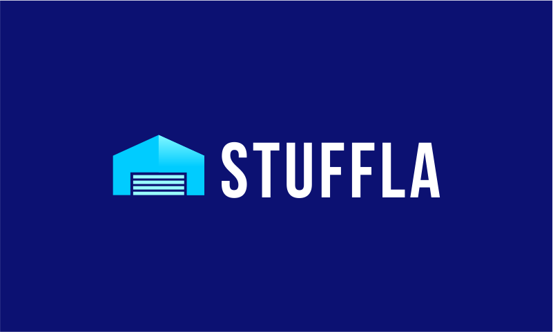stuffla logo