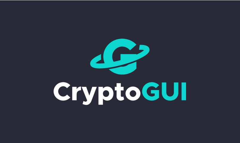 Cryptogui - Exclusive startup name for sale