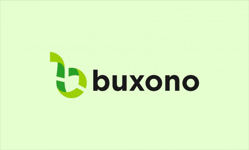 Buxono