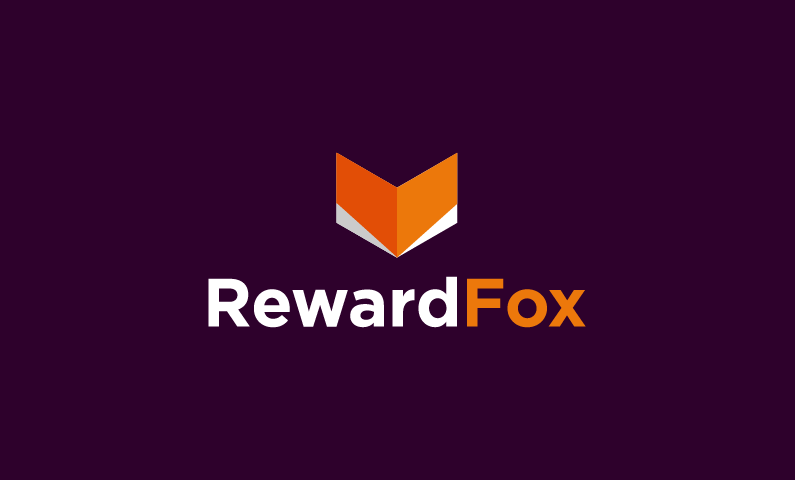 Rewardfox