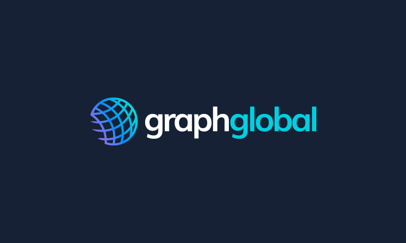 Graphglobal