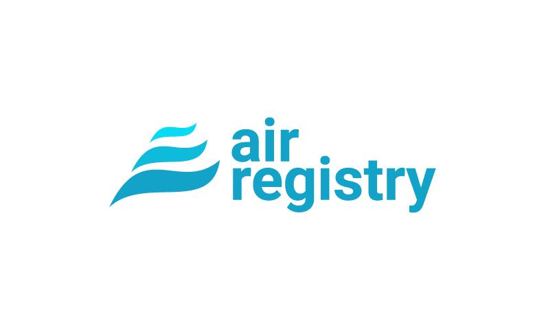 Airregistry