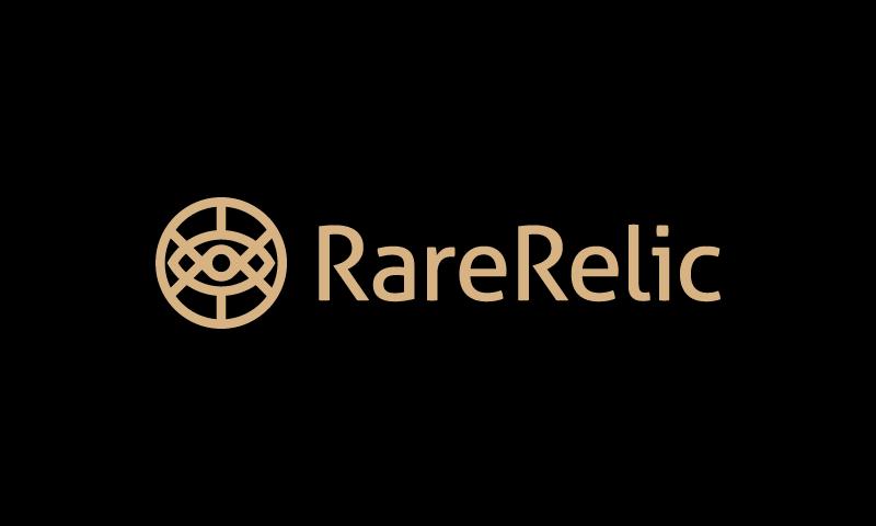 Rarerelic