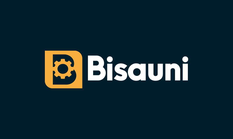 Bisauni - Food and drink product name for sale
