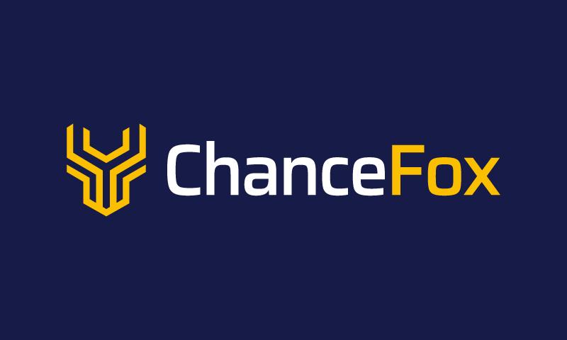 Chancefox