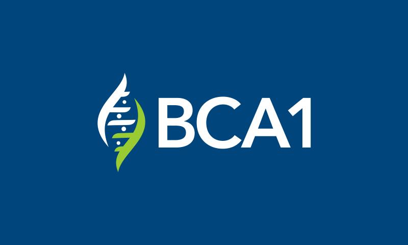 bca1.com