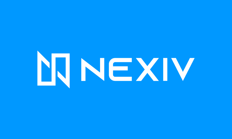 Nexiv - Telecommunications product name for sale