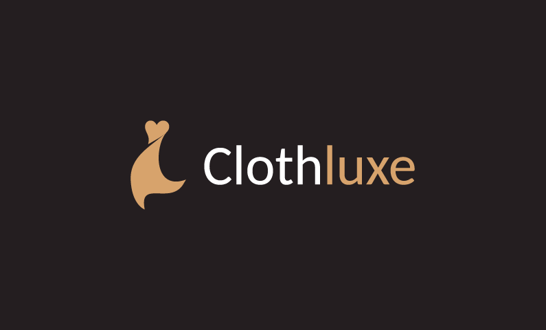 Clothluxe