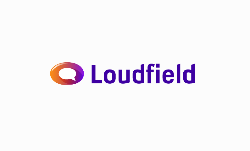 Loudfield - Agriculture brand name for sale