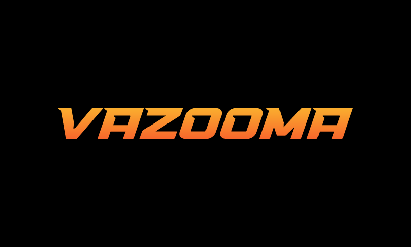 Vazooma - Health product name for sale