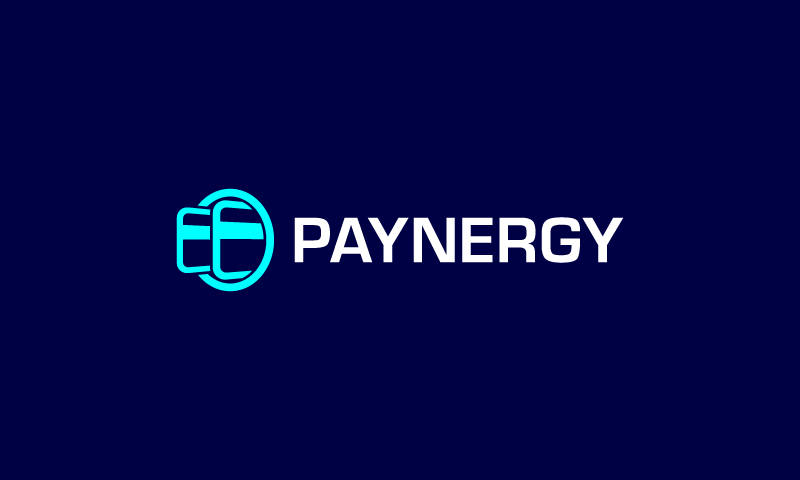 Paynergy - Banking domain name for sale