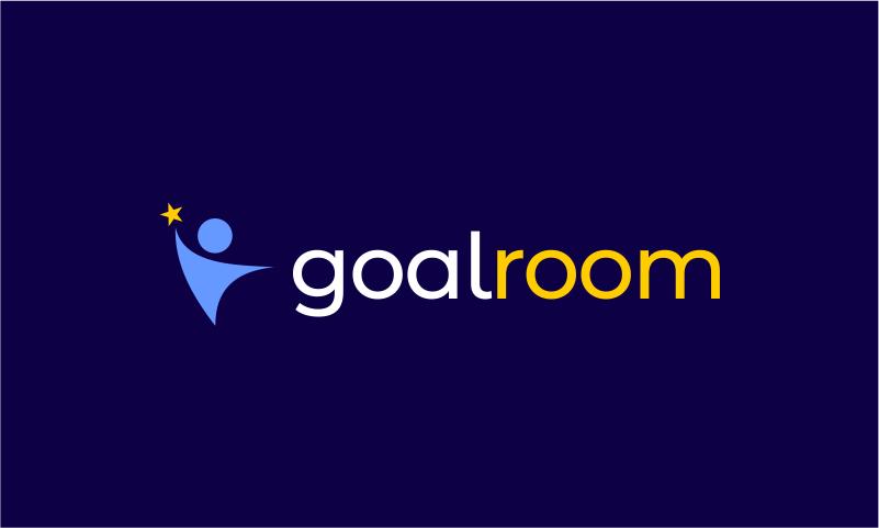 Goalroom