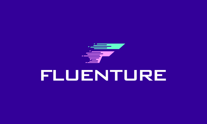 Fluenture