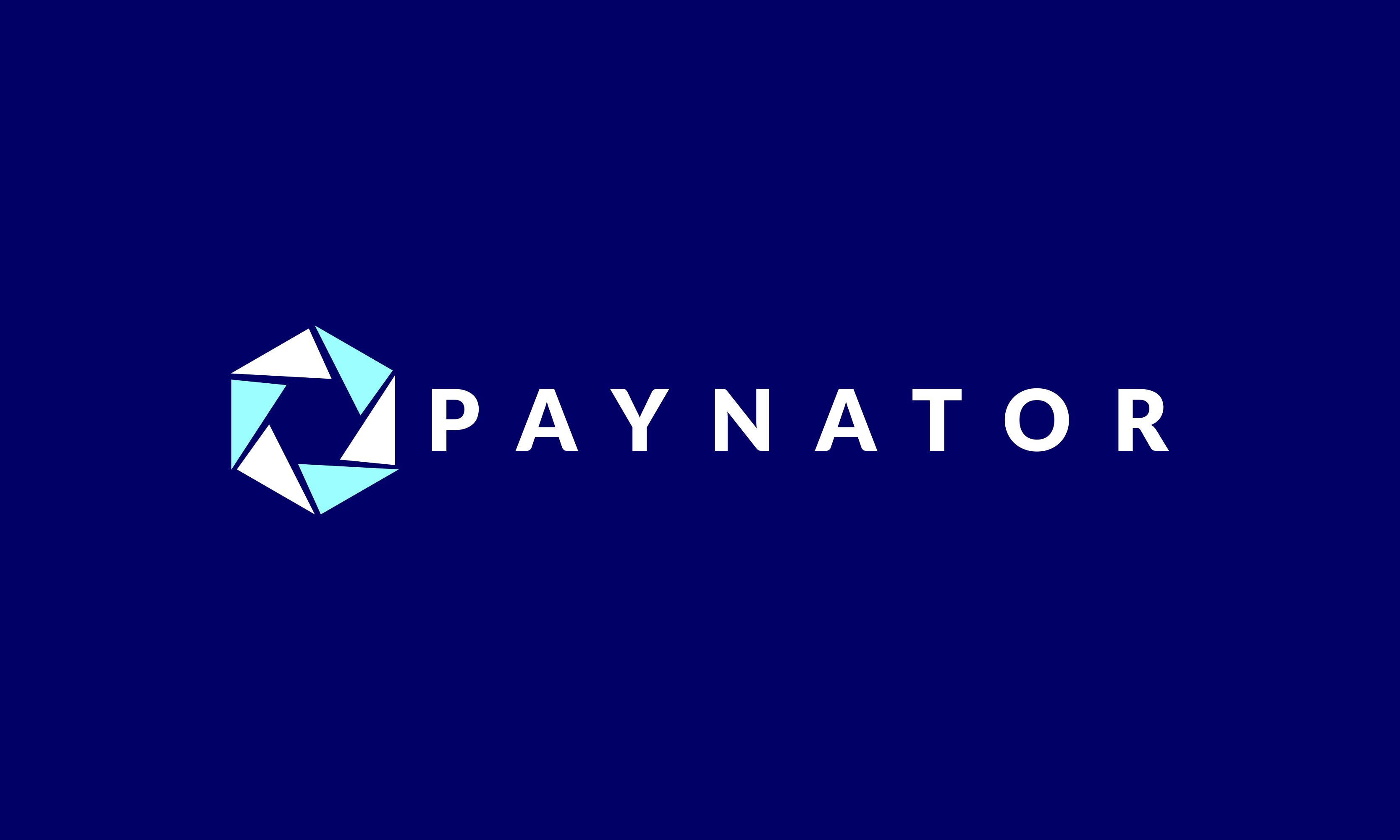 Paynator