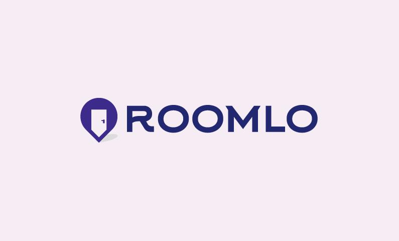 Roomlo