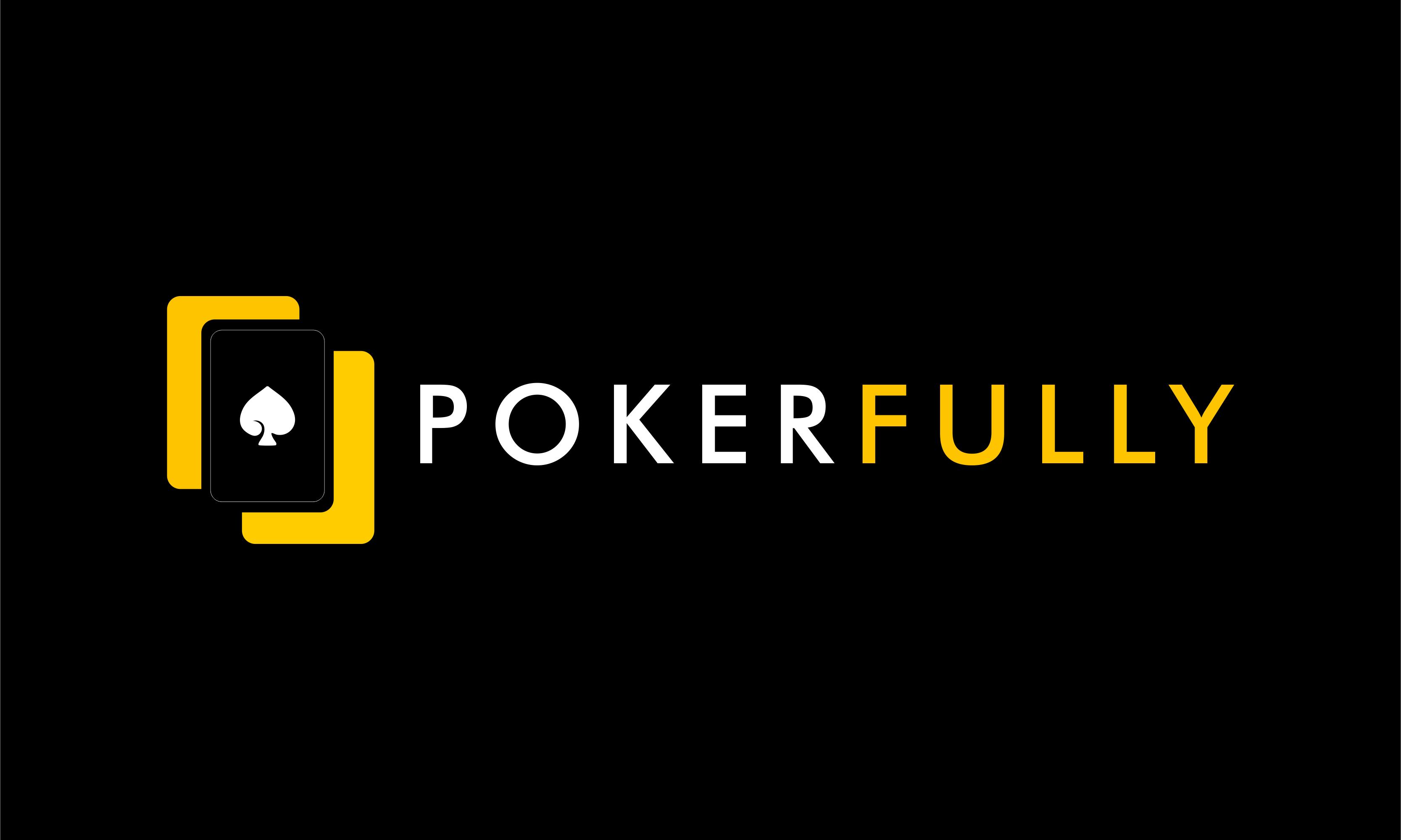 Pokerfully