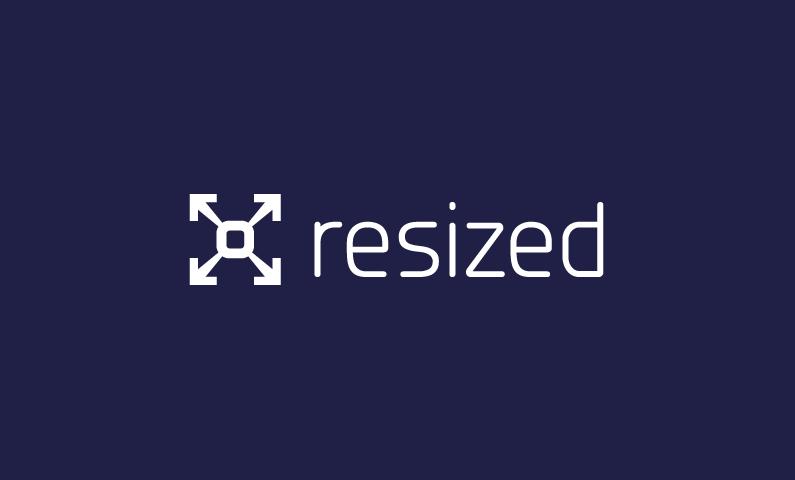 Resized - Premium creative brand